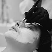 Lashstudiocucu-skraeddersyet-ansigtsbehandling