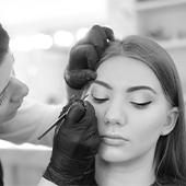 Lashstudiocucu-makeup