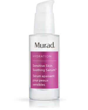 Murad Hydration Sensitive Skin Soothing Serum 30 ml
