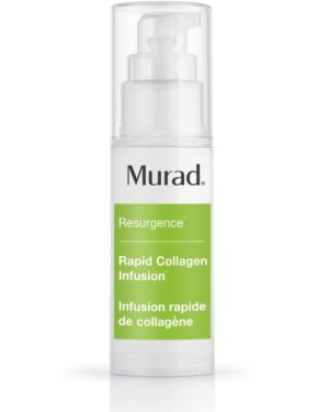 Murad Rapid Collagen Infusion 30 ml