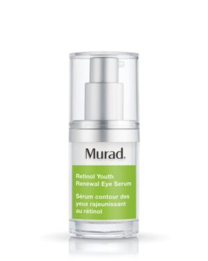 Murad Resurgence Retinol Youth Renewal Eye Serum 15 ml
