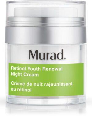 Murad Resurgence Retinol Youth Renewal Night Cream 50 ml
